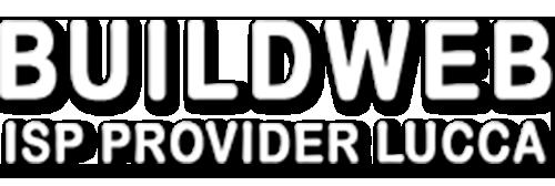 Buildweb ISP Lucca